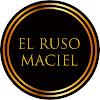 Maciel Promotions