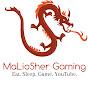 MaLioSher Gaming