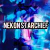 Nekon Starchief