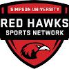 Simpson University Athletics