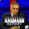 The Official Hagmann & Hagmann Report