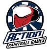 ActionPaintballGames