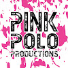 PinkPoloPro