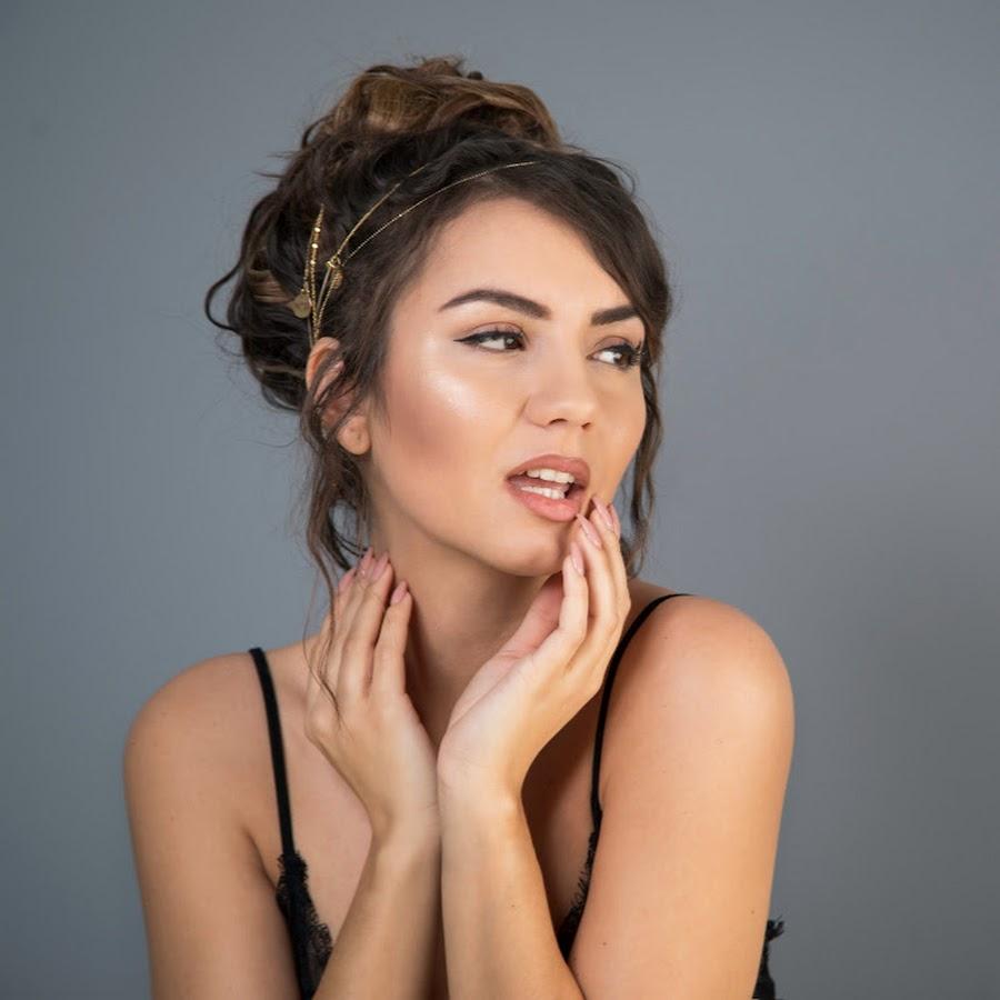 Ksgirl sexy
