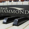 blackhammond