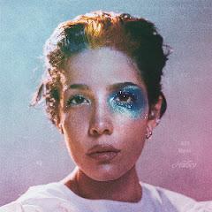 HalseyVEVO profile picture