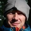 Дмитрий Соковенин