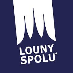 Louny Spolu