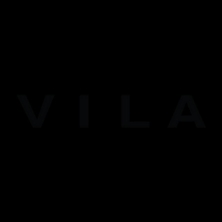 Vila Clothes Youtube
