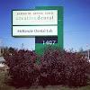 Creative Dental Solutions - Bangor, ME