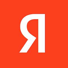 Рейтинг youtube(ютюб) канала Яндекс