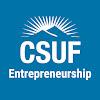 CSUF Entrepreneurship