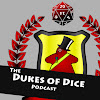 Dukes of Dice