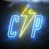 CloudVision Productions