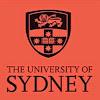 SydneyUniBusiness