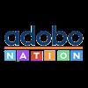 adobonationTFC