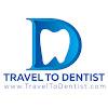 TravelToDentist