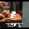 VictoriaMiniland