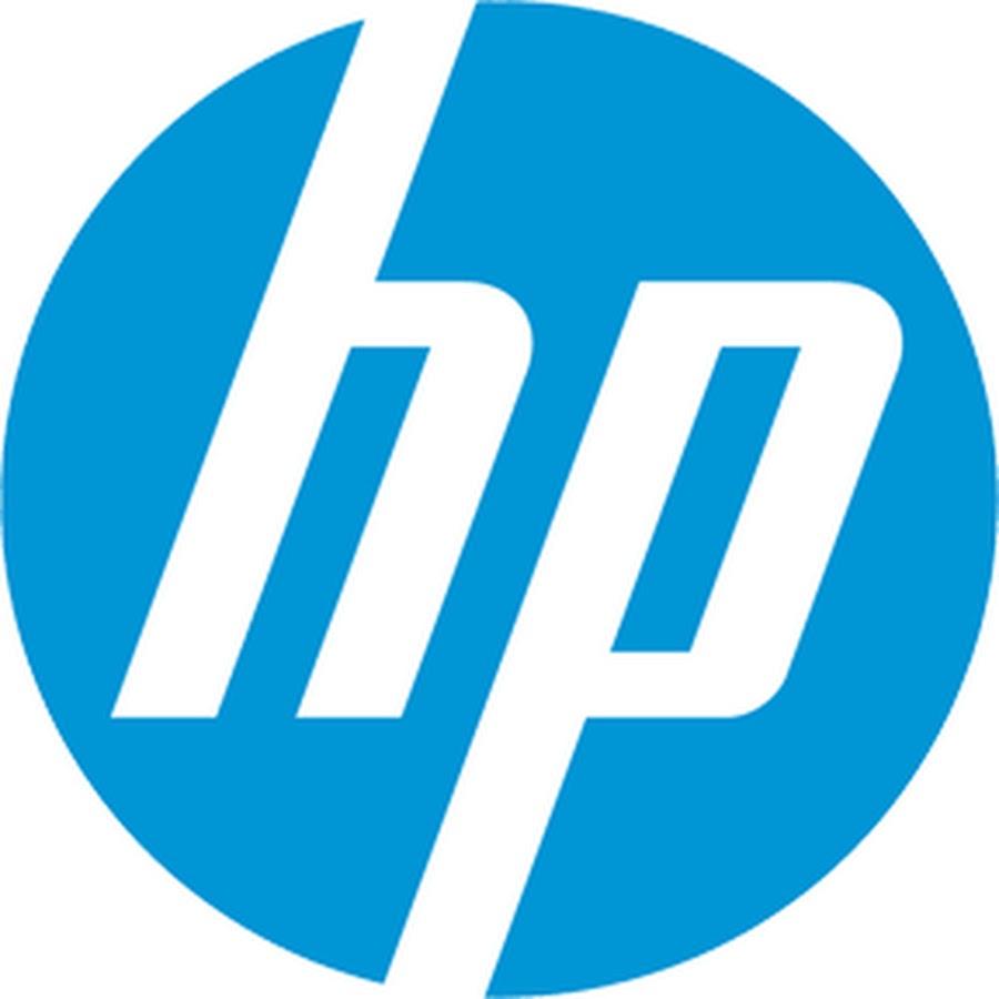 HP Studios - YouTube