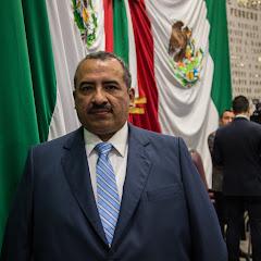 Marco Antonio Núñez