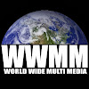Worldwide Multimedia