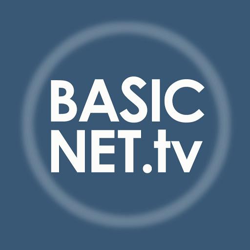 BasicNetTv