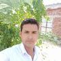 Surajmal Sharma