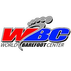 World Barefoot Center