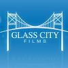 Glass City Films