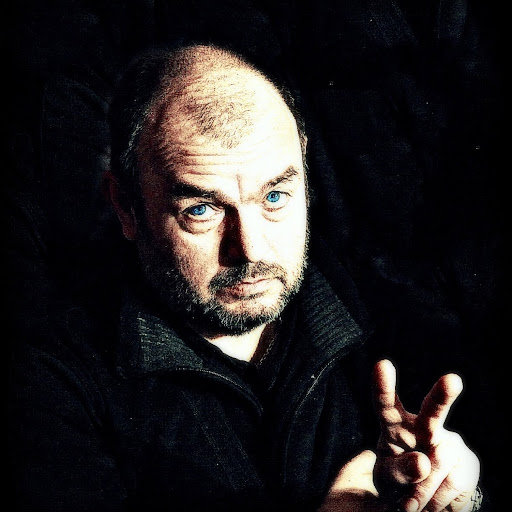 Vojtěch Radkovič