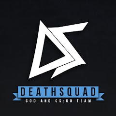 DeathSquadPro