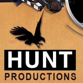 HUNT Productions