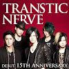 transticnerve