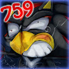 shadow759