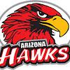 Arizona Hawks Hockey