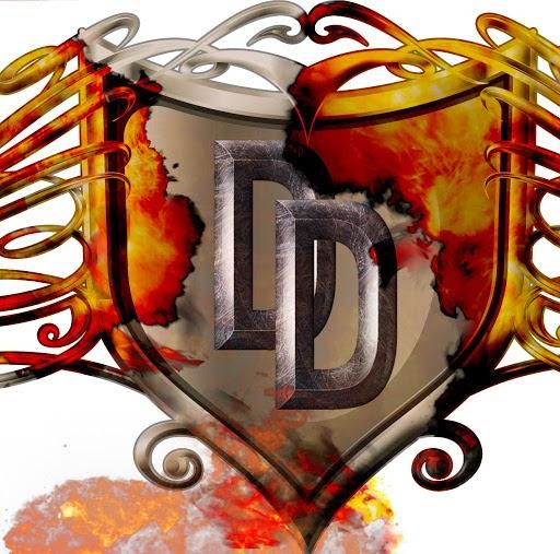 Don Dapa