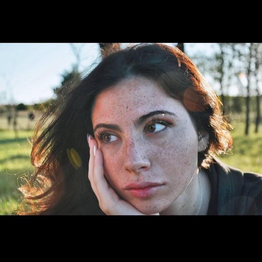 claudia coppola - photo #5
