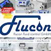 flucon fluid control GmbH