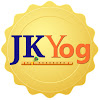 JKYog Videos
