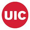 UICLibArtsSciences