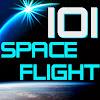 Spaceflight101