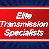 elitetransmissions