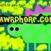 RawrPhore
