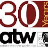 The Actors Theatre Workshop