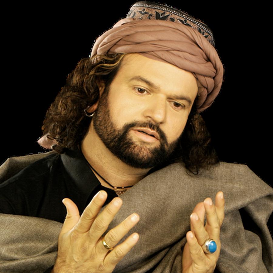 Sakhyan Song: Hansraj Hans