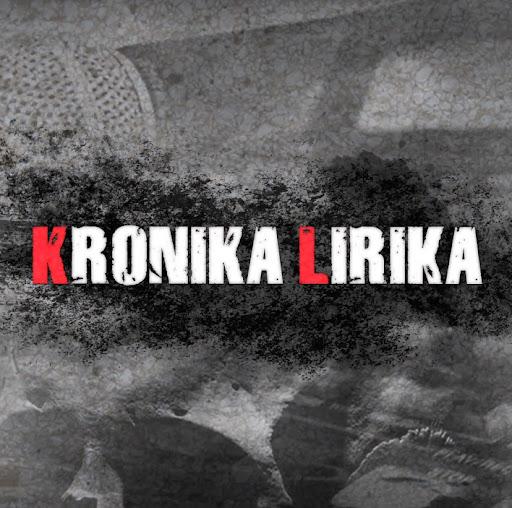 Kronika Lirika