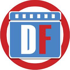 SHORTS [Короткометражки] DeeAFilm