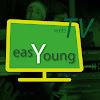 easYoung-TV