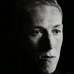 Howard p. Lovecraft