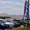 Supreme Auto Sales